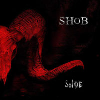 "French Bassist Shob Releases Afro Beat-Inspired ""Solide"""