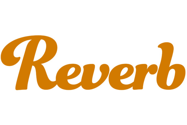 Reverb Acquired By Etsy