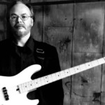 Walter Becker's Music Gear to Be Auctioned