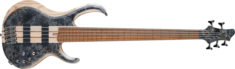 Ibanez BTB845F Bass