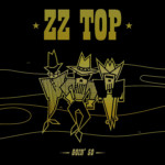 ZZ Top Celebrate 50 Years with Album, Tour