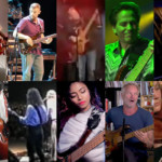 Top 10: The Most Watched Bass Videos (July 2019)