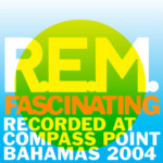 Previously Unreleased R.E.M. Track to Aid Bahamas Relief Efforts