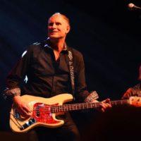 Groove – Episode #57: Steve Fossen