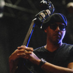 "Miles Mosley Previews New Album with the Single ""Brother"""