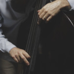 New Documentary Focuses on the Legends of Double Bass in Jazz
