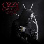 Ozzy Osbourne Releases New Single with Duff McKagan and Chad Smith
