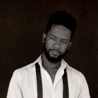"""Ben Williams Releases Vocal Debut with """"I Am A Man"""""""