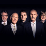 King Crimson and The Zappa Band Announce Summer Tour