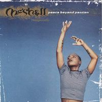 Meshell Ndegeocello: Peace Beyond Passion