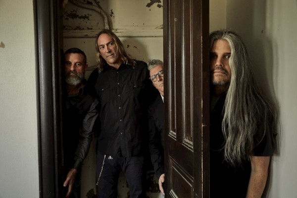 Tool Announces Larger Scale North American Tour