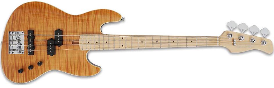 Sire U5 Bass Natural