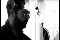 Petros Klampanis Trio: No Becomes Yes