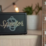 Spector and Blackstar Announce Limited Edition FLY 3 Bass Amp
