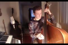 Bass & Creativity: Dorian Mode