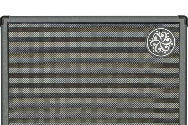 Darkglass Electronics Unveils Elite Series Bass Cabinets