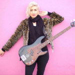 Rock N' Roll Fantasy Camp Announces Eva Gardner Online Master Class