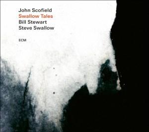 John Scofield: Swallow Tales