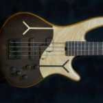 Bass of the Week: Rybski Empathy Bass