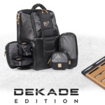 Gruv Gear Announces Dekade Edition Products