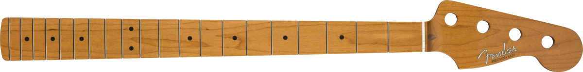 Fender-Roasted-Maple-Vintera-50s-Precisi