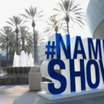 "NAMM Cancels 2021 Winter Show, Announces Online ""Believe In Music"" Week"