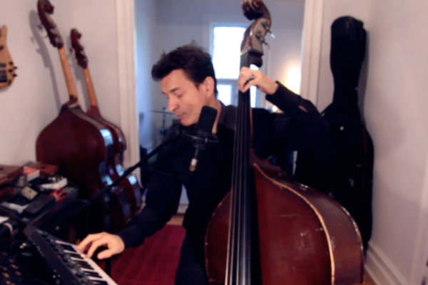 Bass & Creativity: Chord Alterations in Depth, Part 2