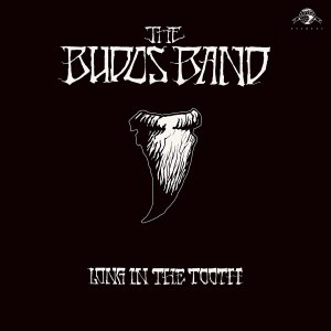The Budos Band: Long In The Tooth
