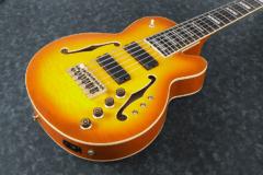 Bass of the Week: Ibanez TCB1006 Thundercat Signature Bass