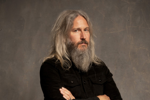 Reluctant Hero: An Interview with Troy Sanders