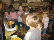 maternelle 2008 007