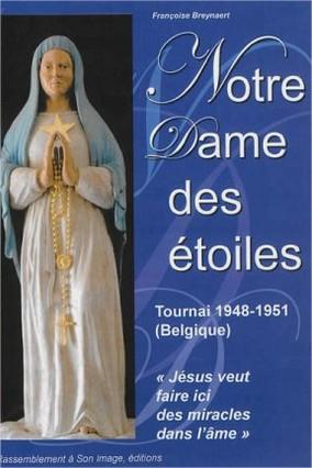 """Résultat de recherche d'images pour """"2 mars 2019 : Notre-Dame des Etoiles"""""""