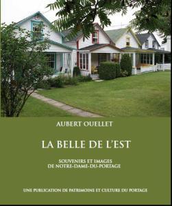 Livre de Aubert