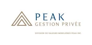 PEAK gestion privée