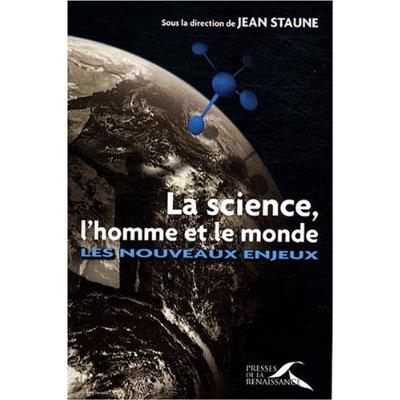Jean Staune