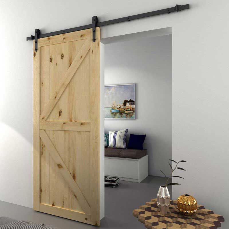 porte coulissante 33 idees originales