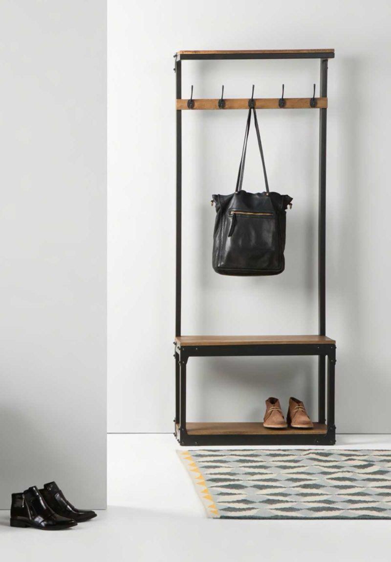meuble a chaussures industriel 14