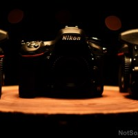 Nikon D750 Review, Recommended Settings and Tips