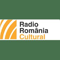 RR Cultural