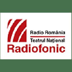 RR Radiofonic