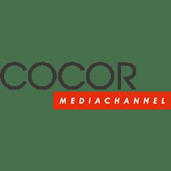 cocor