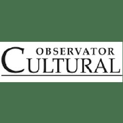obs cultural