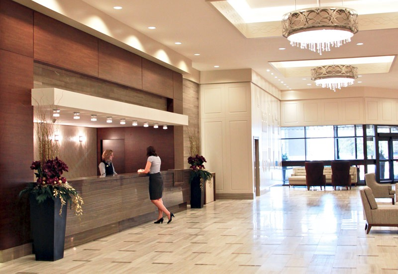 Ontario Resort Photo Gallery Nottawasaga Inn Resort
