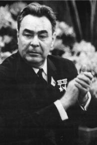 Leonid_Brežněv_(Bundesarchiv)
