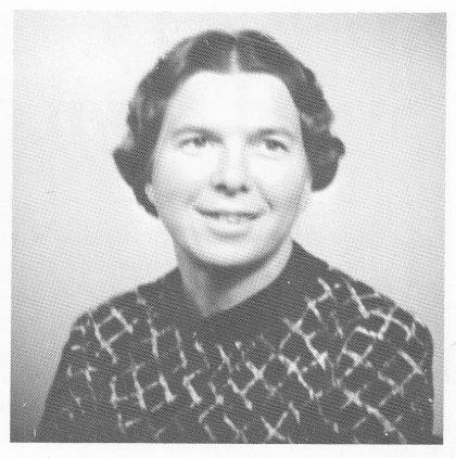 Holda Jacobsen, søster av Jacob, var lærer på Tømmerholt og brukte lærerboligen som dekksted for flyktninger.