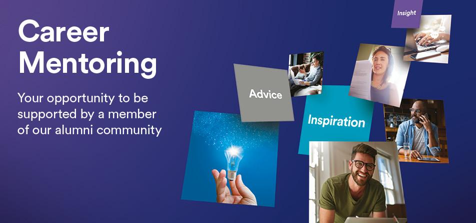Image result for University of nottingham careers
