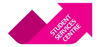 Image result for uon student services