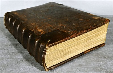 Introduction To Medieval Books The University Of Nottingham
