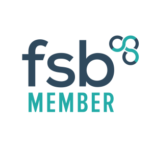 Nottingham Digital Design is owned by an FSB Member