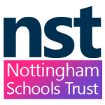 NST-logo-short-final